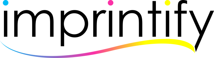 Imprintify logo